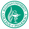 sullivan_university_ college_ of_pharmacy