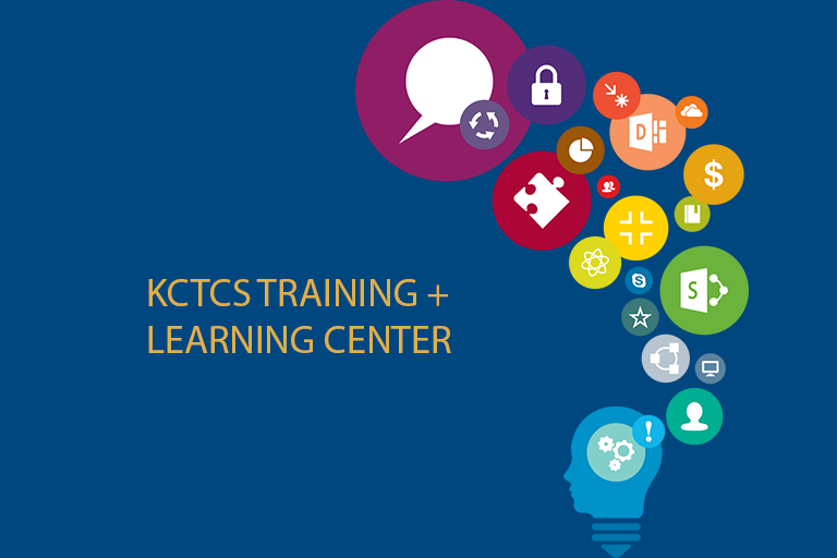 KCTCS Training and Learning Center